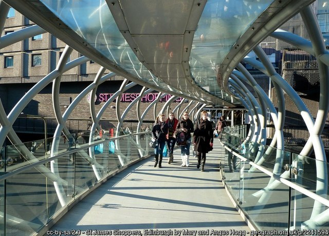 footbridge1.jpg